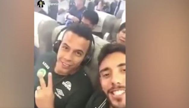 alan-ruschel-video