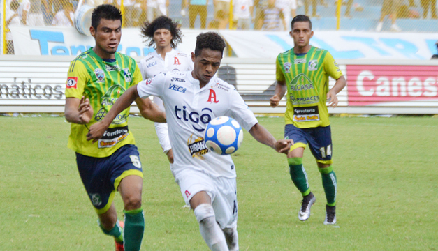 alianza-vs-sonsonate