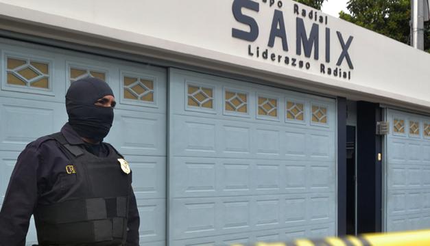 allanamiento-grupo-samix
