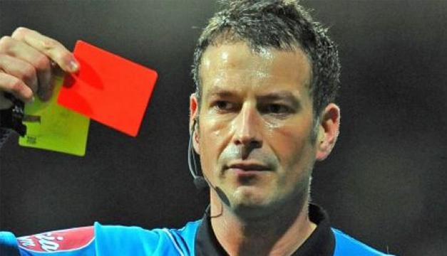 arbitros-premier-league