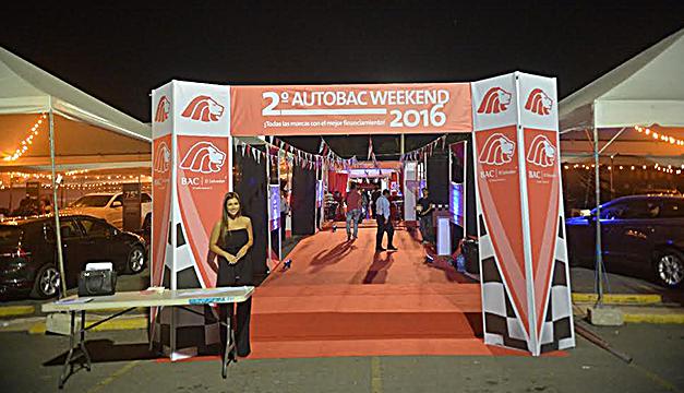 autobac-weekend-2