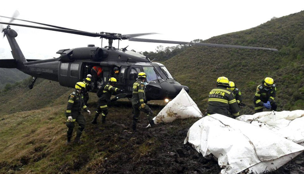 avion-accidente-colombia-jugadores