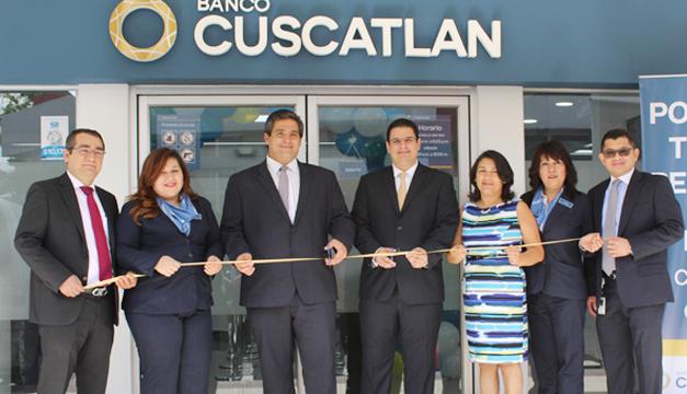 banco-cuscatlan