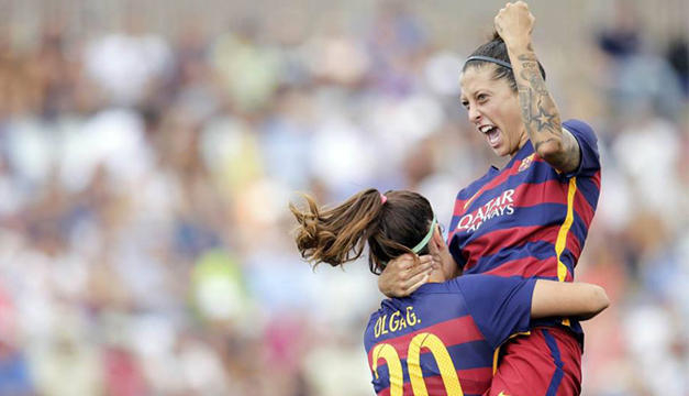 barcelona-femenino