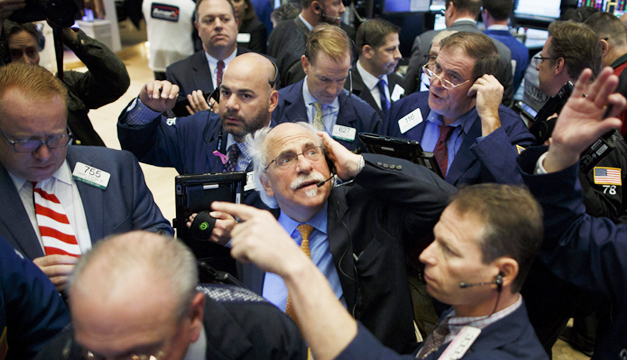 bolsa-de-valores