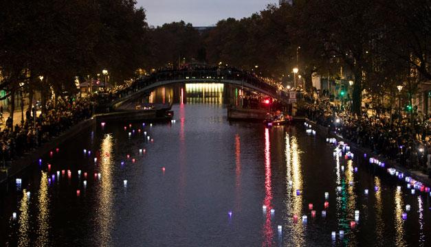 canal-saint