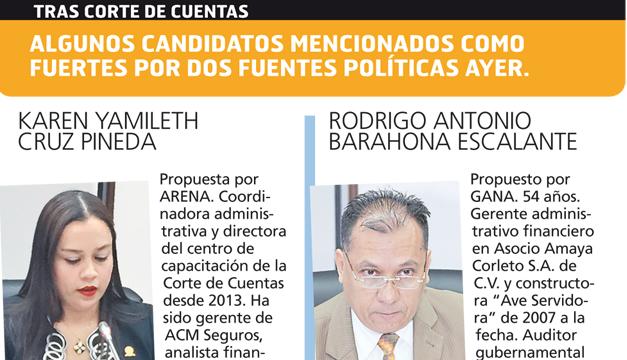 candidatos-ccr-2