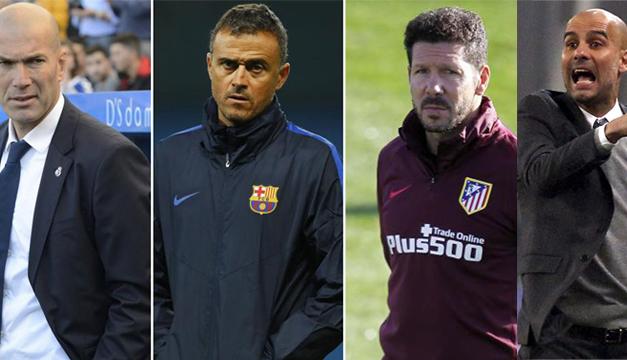 candidatos-mejor-entrenador-fifa