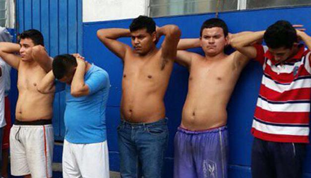 capturados-en-mejicanos