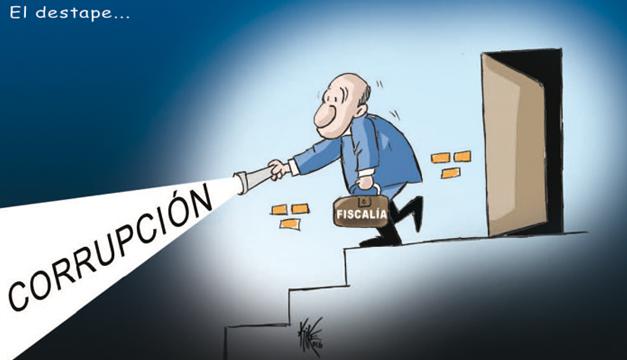caricatura-071116