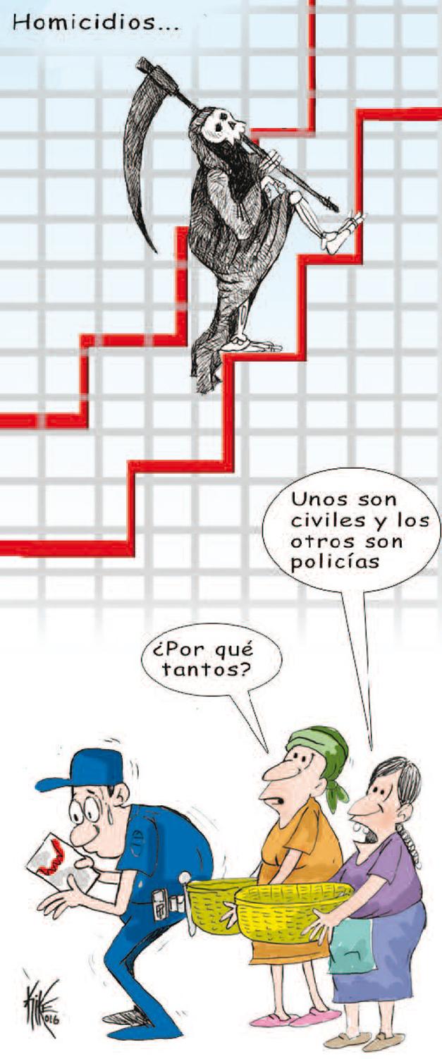 caricatura-151116