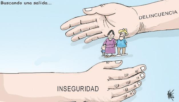 caricatura-171116
