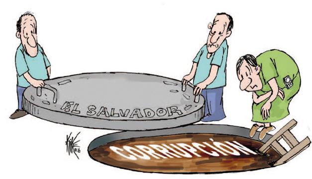caricatura-291116