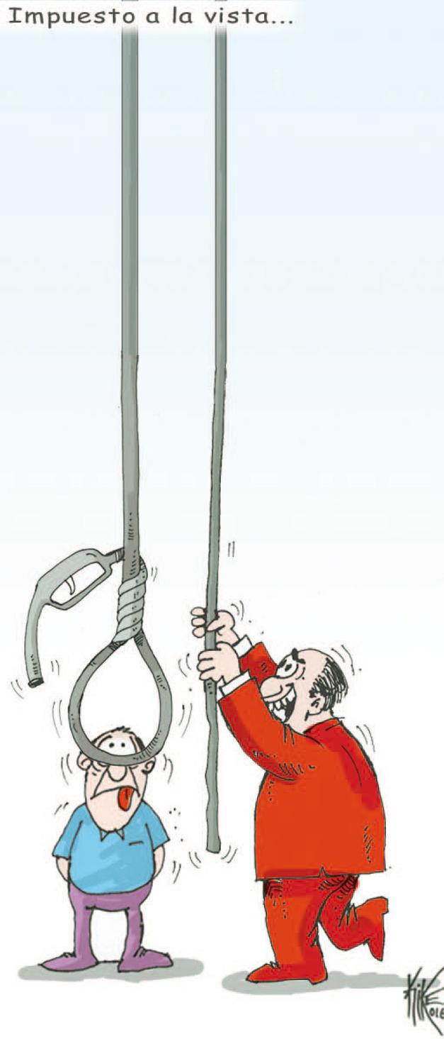 caricatura301116