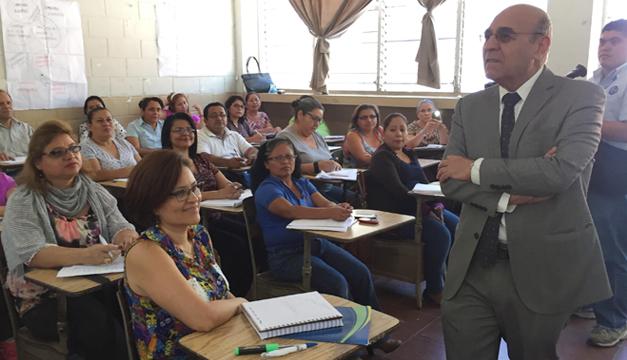 carlos-canjura-profesores