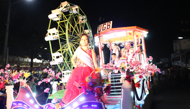 carnaval-de-san-miguel