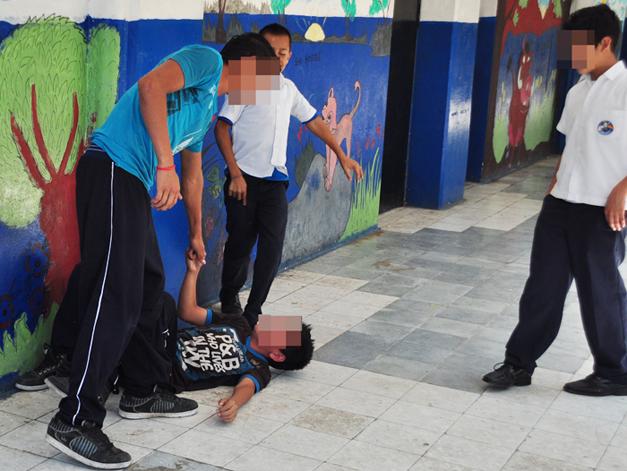 casos-de-bullyng