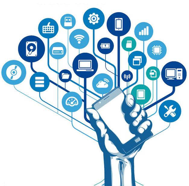 celulares-datos-moviles