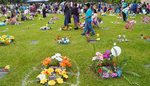 cementerio-la-bermeja