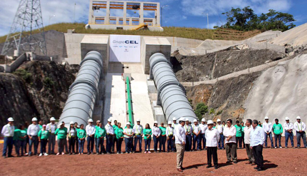 central-hidroelectrica-cel