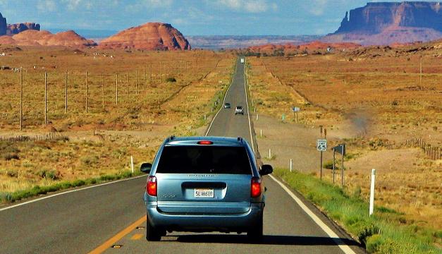 coches-alquiler-estados-unidos