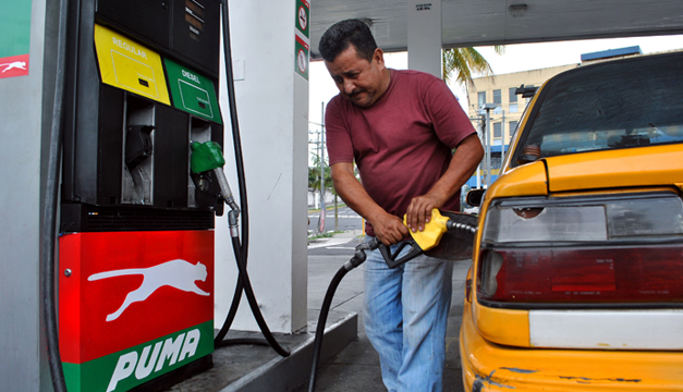 combustibles-gasolina