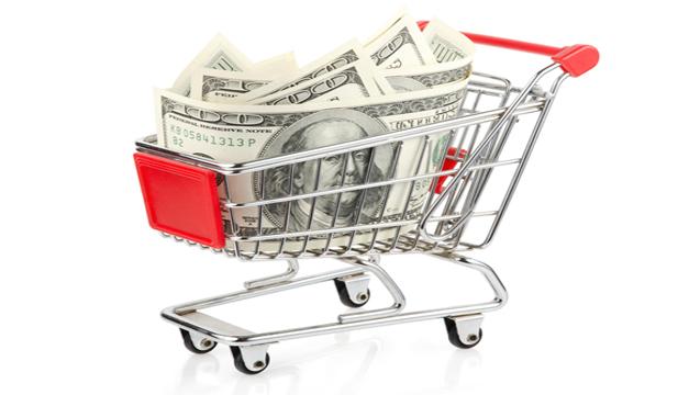 compras-dinero