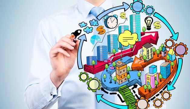conexion-negocios-ventas-internet
