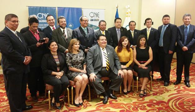 consejo-nacional-de-energia