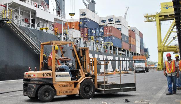 contenedores-importaciones-exportaciones