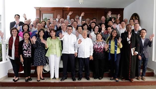 cooperacion-internacional-casa-presidencial
