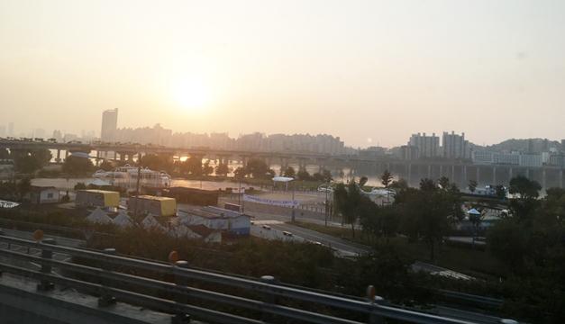 corea-del-sur