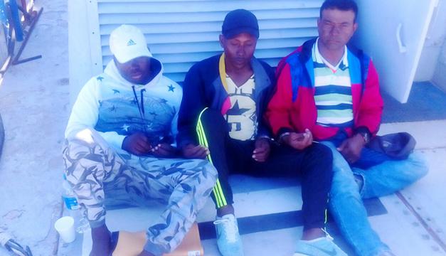 detenidos-con-droga
