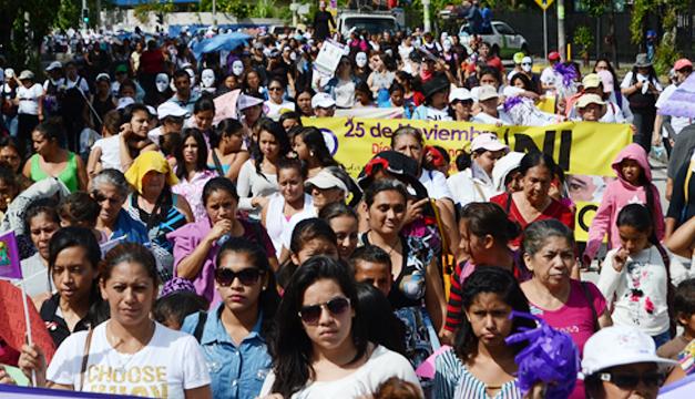 dia-internacional-de-la-eliminacion-de-la-violencia-contra-las-mujeres