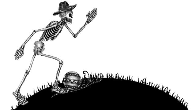 dia-de-los-muertos