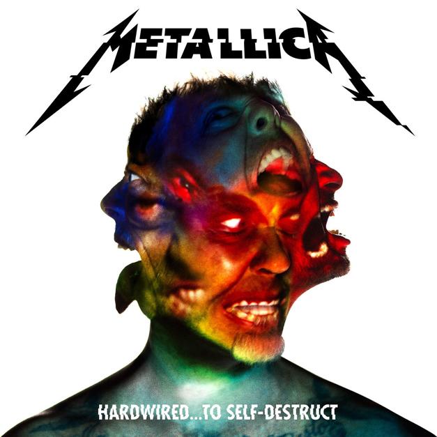 disco-metallica