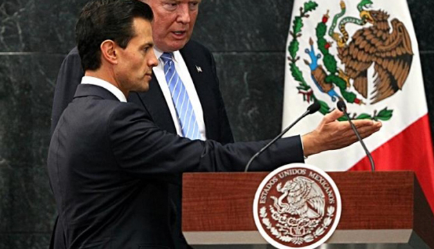 donald-trump-enrique-pena-nieto