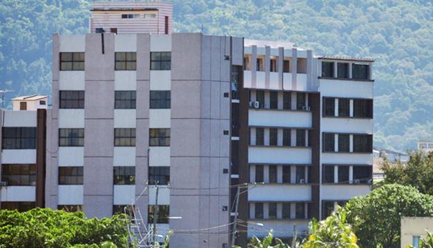 edificio-ccr