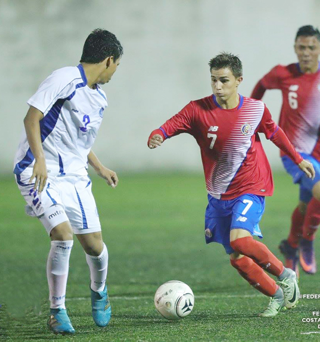 el-salvadoir-vs-costa-rica-sub-17-2
