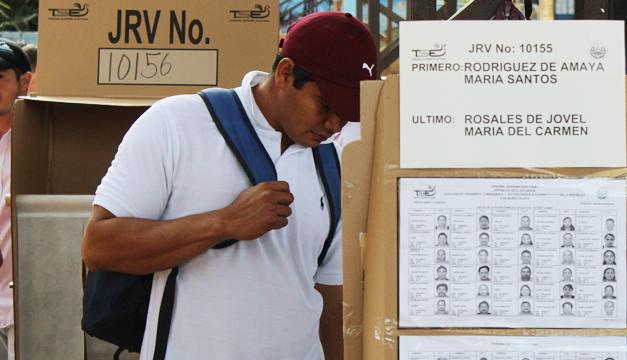 elecciones-jrv