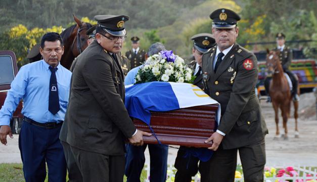 entierro-militar-accidente-helicoptero