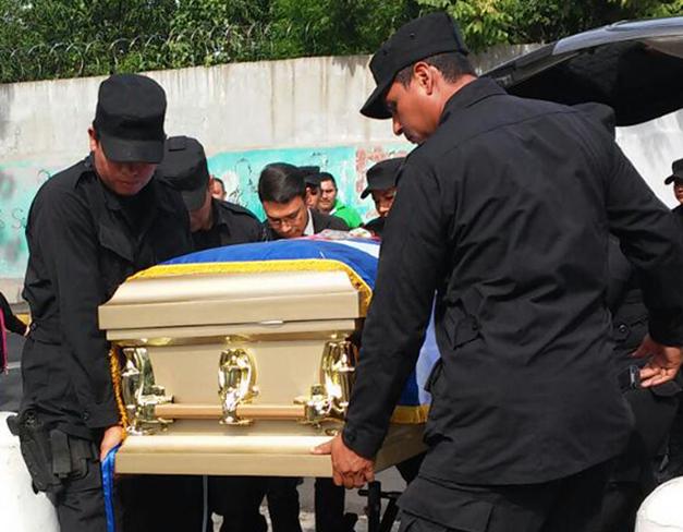 entierro-policia-san-miguel-2