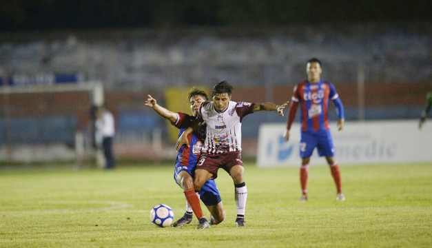 fas-vs-chalatenango