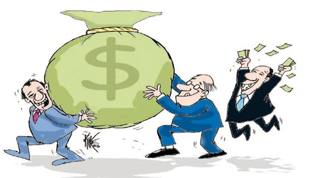 fiesta-de-corrupcion