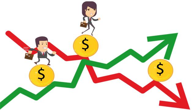 finanzas-economia-negocios-crecimiento