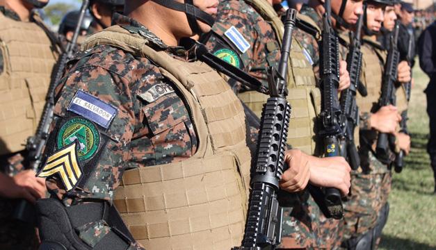 fuerza-trinacional-antipandillas