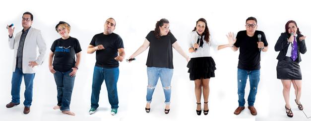grupo-comedia-es