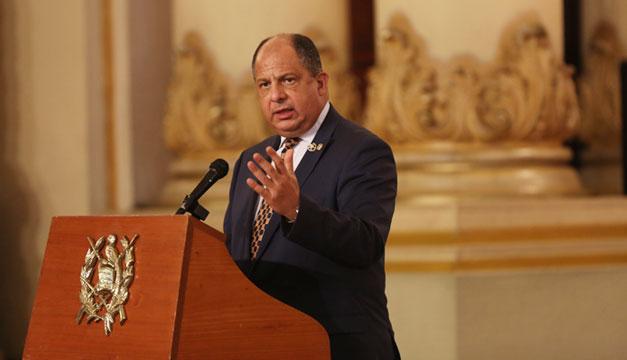 guillermo-solis-presidente-de-costa-rica