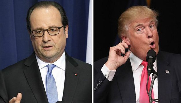 hollande-donald-trump