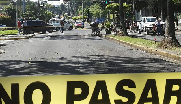 homicidio-alameda-manuel-enrique-araujo
